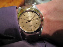 Load image into Gallery viewer, IWC Yacht Club II