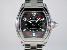 Load image into Gallery viewer, Cartier Roadster Las Vegas Automatic