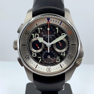 Girard Perregaux BMW Oracle Racing Limited