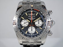 Load image into Gallery viewer, Breitling Chronomat 44 Airborne