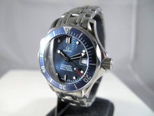 Load image into Gallery viewer, Omega Seamaster 300M Diver Lady