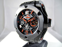 Load image into Gallery viewer, Hublot Big Bang Ferrari UNICO Limited 500