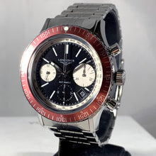 Load image into Gallery viewer, Longines Heritage Diver 1967
