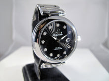 Load image into Gallery viewer, Omega De Ville Lady-Matic Co-Axial