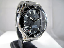 Load image into Gallery viewer, Omega Seamaster 300M Diver Professional
