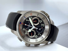 Load image into Gallery viewer, Girard Perregaux BMW Oracle Racing Limited