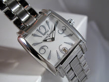 Load image into Gallery viewer, Ulysse Nardin Caprice Ladies Automatic