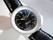 Load image into Gallery viewer, Breitling Navitimer 1 Automatic