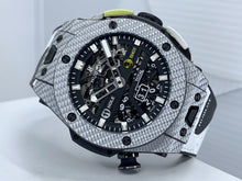 Load image into Gallery viewer, Hublot Big Bang UNICO Golf