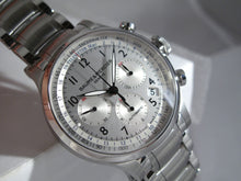 Load image into Gallery viewer, Baume & Mercier Capeland Chronograph