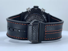 Load image into Gallery viewer, Hublot Big Bang UNICO Carbon