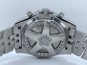 Breitling Bentley 6.75