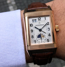 Load image into Gallery viewer, Jaeger-LeCoultre Grande Reverso