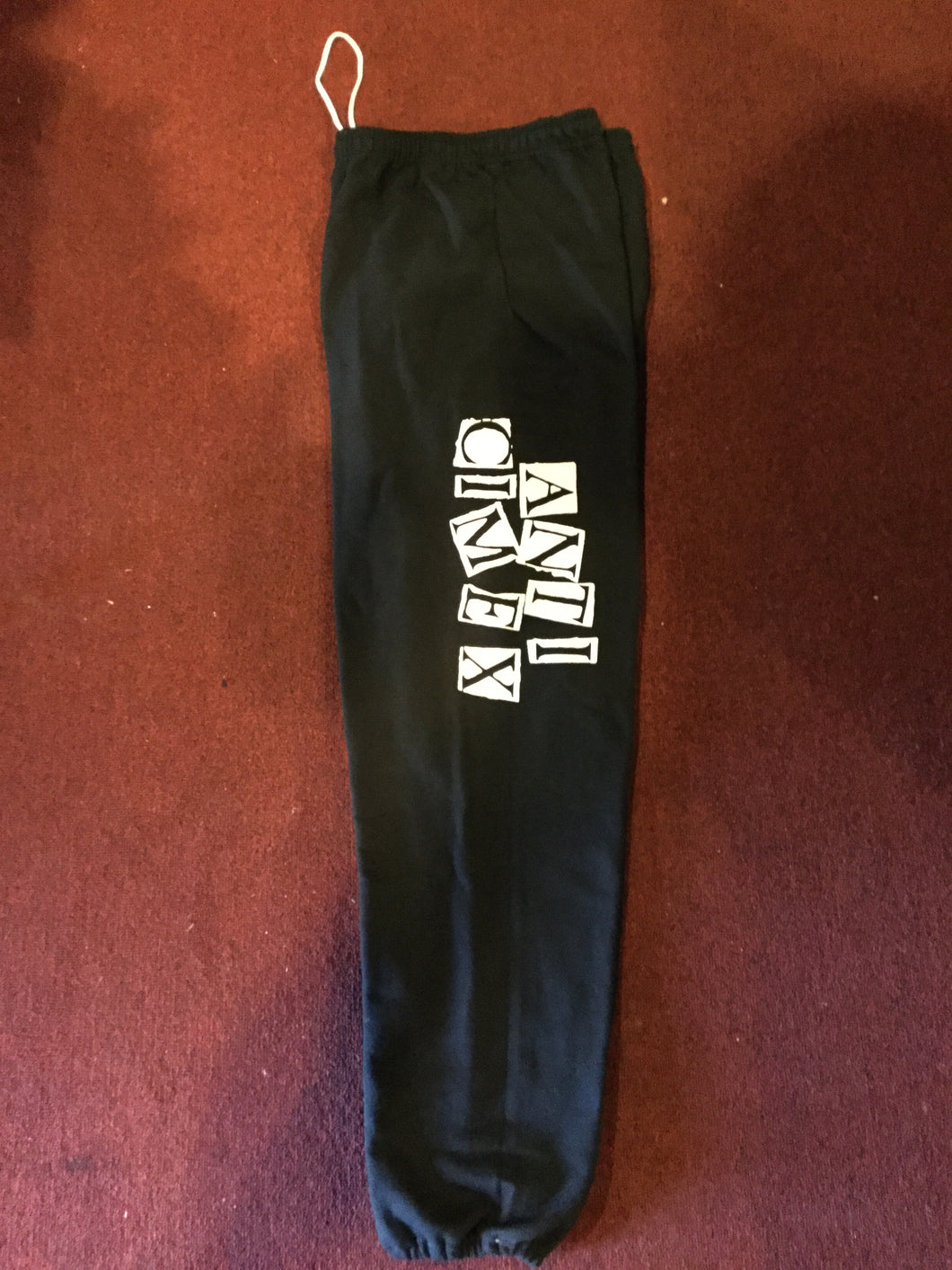 Anti Cimex Sweatpants