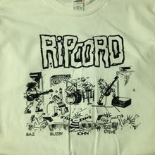Load image into Gallery viewer, Ripcord 3 T-Shirt