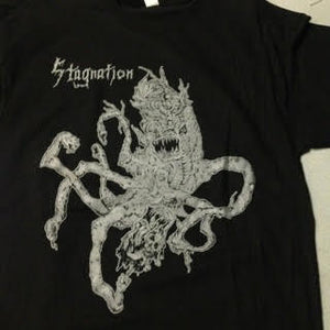 Stagnation T-Shirt