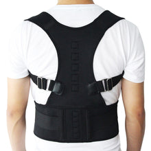 Load image into Gallery viewer, Slouch Corrector™ Therapy Posture Corrector Brace