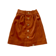 Load image into Gallery viewer, Women's Oaklee Skirt