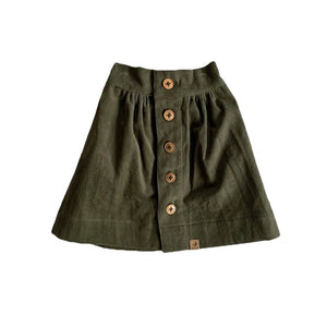 Oaklee Skirt