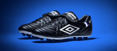 SPECIALI 98: A BOOT INSPIRED BY A MAGICAL MOMENT