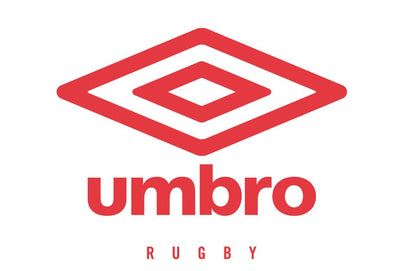 ENGLAND RUGBY AND UMBRO