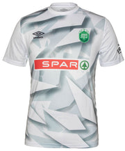 Amazulu FC Away Replica Jersey 20'/21'