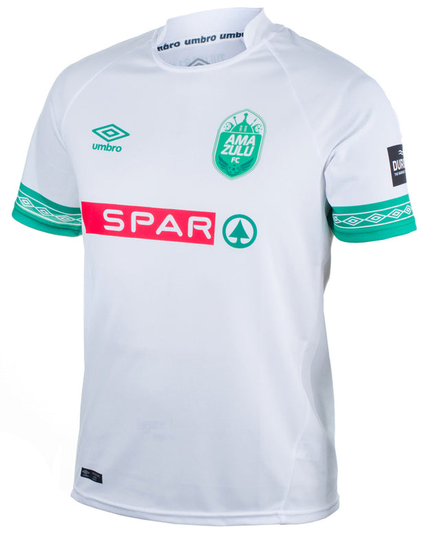 Amazulu Away Replica 2018/2019 - Umbro South Africa