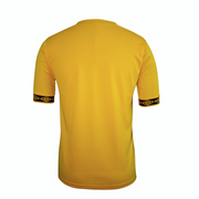 Black Leopards Home Replica 18/19 - Umbro South Africa