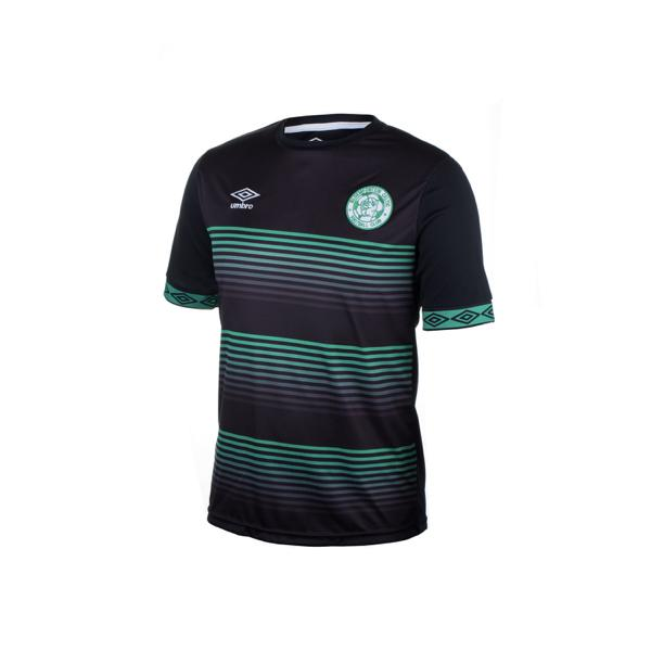 Bloemfontein Celtic Away Replica 18/19 - Umbro South Africa