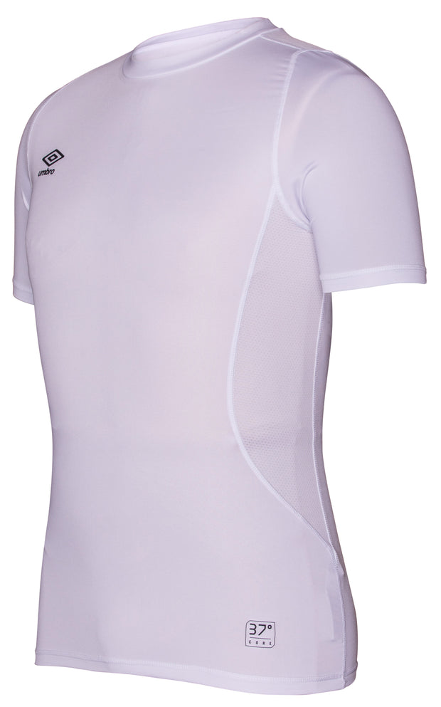 Core Baselayer - White