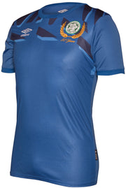 Bloemfontein Celtic FC GK Match Jersey - 19'/20' -  Royal Blue