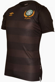 Bloemfontein Celtic FC Alternate Match Jersey - 19'/20'