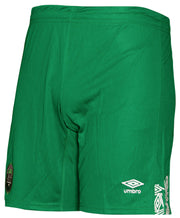 Amazulu FC Home Match Short - 19'/20'