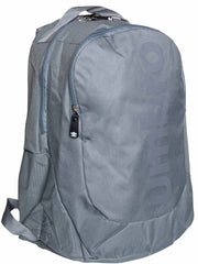 Sports Back Pack - Carbon/Griffon - Umbro South Africa
