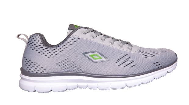 Umbro Scarpe Runner - Cement/Ash - Umbro South Africa