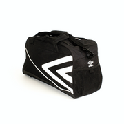 Pro Training Medium Holdall Tog Bag (Black) - Umbro South Africa