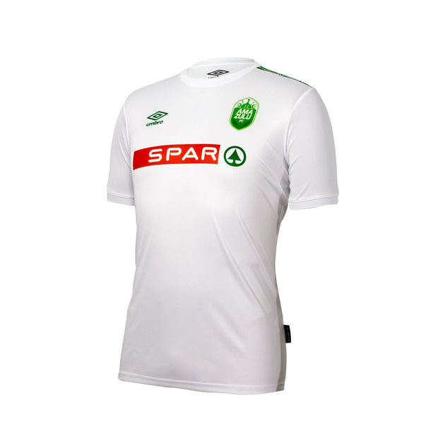 AmaZulu FC Away Replica Jersey '19/'20 - Umbro South Africa