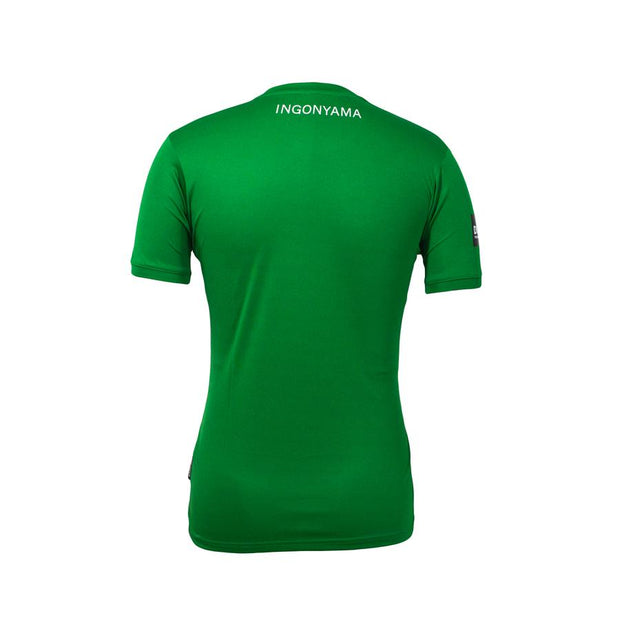 AmaZulu FC Home Replica Jersey '19/'20 - Umbro South Africa