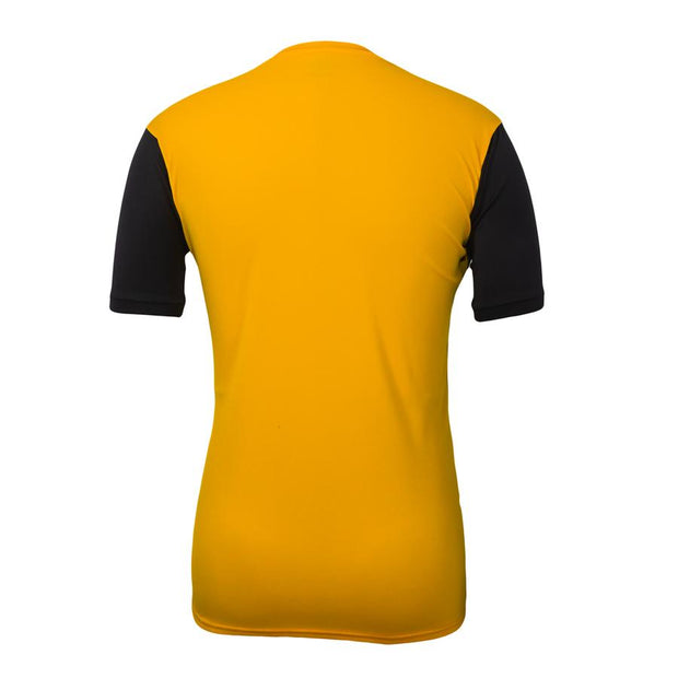 Black Leopards FC Home Replica Jersey '19/'20 - Umbro South Africa