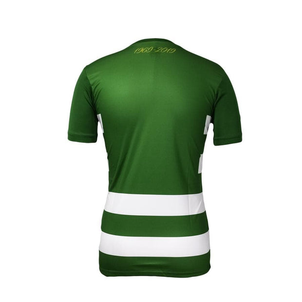 Bloemfontein Celtic FC Home Replica Jersey 2019/2020 - Umbro South Africa