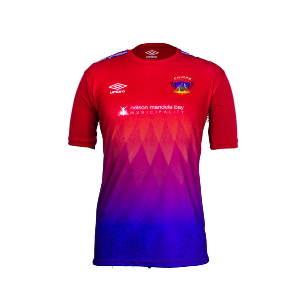 Chippa United FC Away Replica Jersey '19/'20 - Umbro South Africa