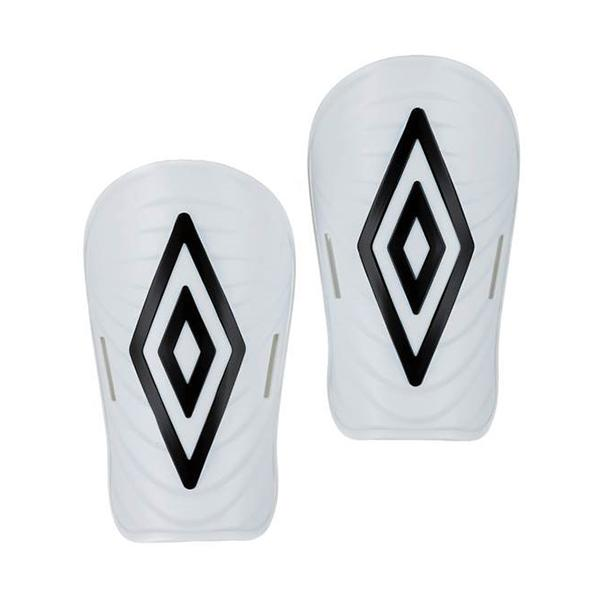 Mini Diamond Slip - Football Shin Guards - Umbro South Africa