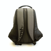 Pro Training Backpack (Carbon) - Umbro South Africa