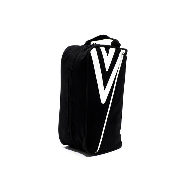 Pro Training Boot Bag - Black/White - Umbro South Africa