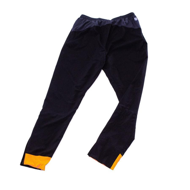 Pro Training Jogger Pants - Umbro South Africa