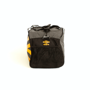 Pro Training Large Holdall Tog Bag (Yellow) - Umbro South Africa
