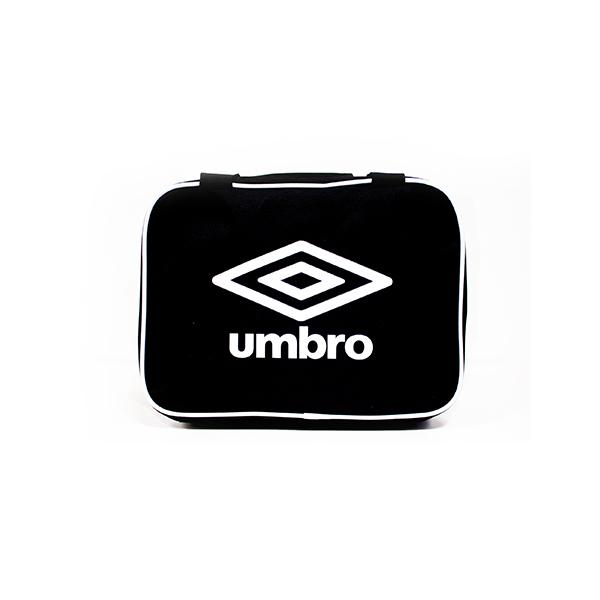 Sports Medical Bag - Umbro South Africa