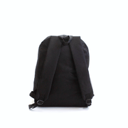 Supporter Backpack (Grey Logo) - Umbro South Africa