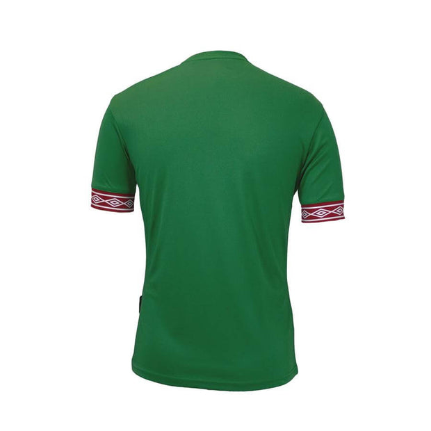 Zimbabwe National Team Away Replica Jersey '19/'20 - Umbro South Africa