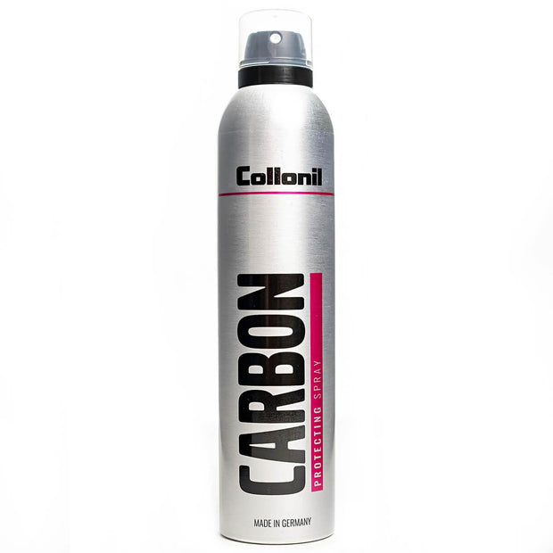 Collonil Carbon Protecting Spray - 300ml - Umbro South Africa